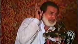 getlinkyoutube.com-Zakir Khadem Shah chak 38