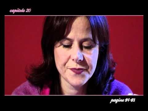 Tina Venturi - 42 Le avventure di Miss P