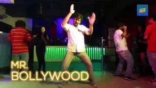 getlinkyoutube.com-ScoopWhoop   Types Of Dancers You Meet In A Club