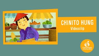 getlinkyoutube.com-Chinito Hung  - Cantoalegre