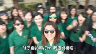 getlinkyoutube.com-北一女中110屆三年和班畢業影片《這輩子》(改編自玖壹壹《下輩子》)