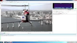 getlinkyoutube.com-How to create your own subtitles using Aegisub - easy!