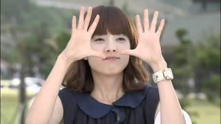 getlinkyoutube.com-Han Hyo-Joo MV