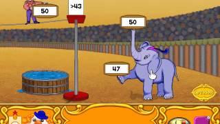 getlinkyoutube.com-Reader Rabbit Math 4-6 Full Walkthrough