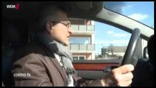 getlinkyoutube.com-Cosmo TV - Ein Beitrag über AGT GmbH