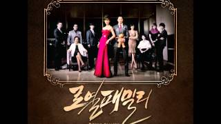 getlinkyoutube.com-Royal Family [KDrama Ost - Opening Credits]