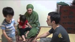 getlinkyoutube.com-تحديات اعتناق دين جديد في اليابان