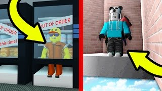 getlinkyoutube.com-HOW TO GLITCH THROUGH WALLS IN ANY ROBLOX GAME!!