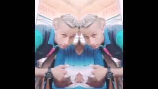 getlinkyoutube.com-Cheb Bilal 2016 _ Bravo 3lik _ Remix Dj Rachid