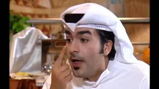 getlinkyoutube.com-مسلسل رصاصة رحمة - الحلقة 2
