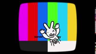 getlinkyoutube.com-Family Channel Originals/Heroic Film Company/Shaftesbury Kids (2010)