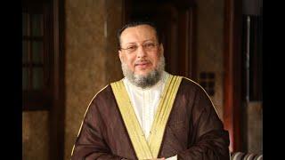 getlinkyoutube.com-من هو عبد الله بن سبأ :: مؤسس العقيدة الشيعية