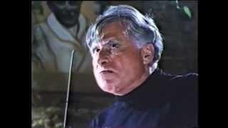 getlinkyoutube.com-Nocturna: Granddaughter of Dracula (1979) (Take 2)