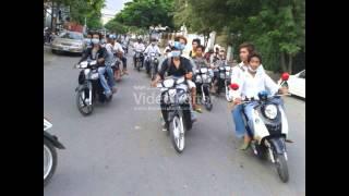 getlinkyoutube.com-Khmer 1 jivit
