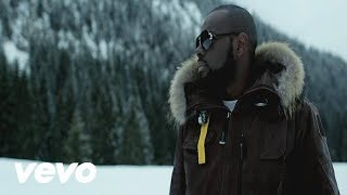 voir video clip de Ma�tre-Gims---Jme-tire