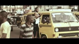 getlinkyoutube.com-Ojuelegba remix. bashibaby ft wizkid and sarkodie