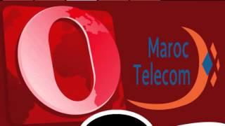 getlinkyoutube.com-تشغيل أنترنيت اتصالات المغرب مجانا على هواتف أندرويد 2016 . تابعوا الفيديو,