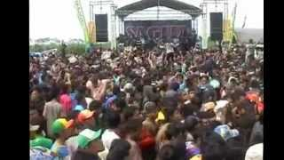 getlinkyoutube.com-demper feat sagita live in blitar