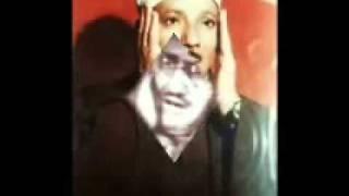 getlinkyoutube.com-محمد صديق المنشاوى وعبد الباسط معا فى سورة يوسف الجزء الثانى