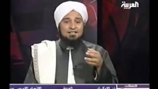 getlinkyoutube.com-إضاءات مع الحبيب علي زين العابدين الجفري