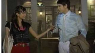 getlinkyoutube.com-kimerald( i love the way you love me) mv
