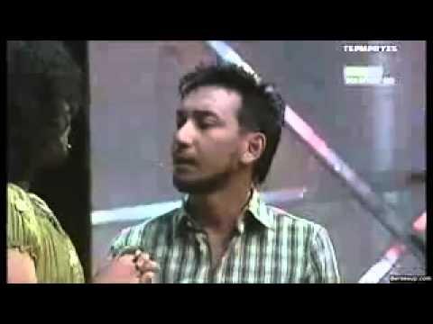 Konsert Mega Lawak 2012   Jozan Part 1 HDTV -Fa9XsG3AD-w