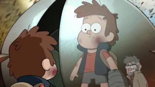 getlinkyoutube.com-Gravity Falls AMV Believe in me