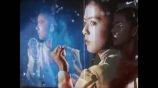 getlinkyoutube.com-「WOMAN~Wの悲劇より~」  Ken Hirai 平井堅