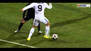 getlinkyoutube.com-Cristiano Ronaldo - I Made It