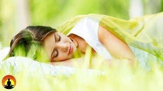 getlinkyoutube.com-30 Minute Deep Sleep Music: Calming Music, Relaxing Music, Soothing Music, Calming Music, ☯426B