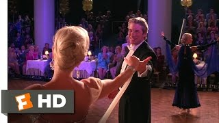 getlinkyoutube.com-Shall We Dance (10/12) Movie CLIP - The Waltz (2004) HD