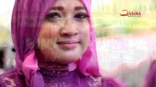 getlinkyoutube.com-Dalan Anyar - Isna Qasima live MEGER CEPER KLATEN ( Wahyu Irawan )