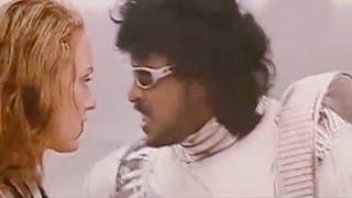 Benkiyalli Haaku | Hollywood | Kannada Film Song