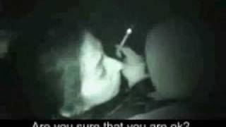 getlinkyoutube.com-Real Ghost In Car Accident