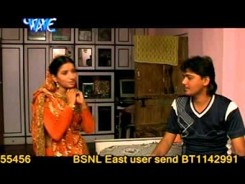 Kalpana Patowary - Pahiri Piyari Balamji - Chhat Album Aage Bilaiya Pichhe Chhati Maiya.