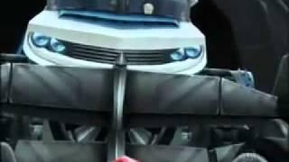 getlinkyoutube.com-hot wheels battle force 5 fused frio portugues parte 3