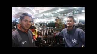 getlinkyoutube.com-PUESTA A PUNTO DE UN MOTOR