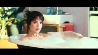 getlinkyoutube.com-Los dos lados de la cama (bañera)