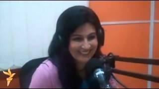 getlinkyoutube.com-Naghma Pashto AfghaN Singer Naghma Jan.