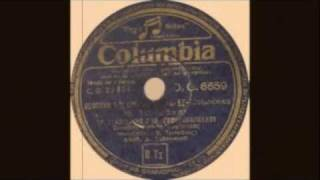 getlinkyoutube.com-ΠΕΦΤΟΥΝ ΤΗΣ ΒΡΟΧΗΣ ΟΙ ΣΤΑΛΕΣ, 1947, ΠΡΟΔΡΟΜΟΣ ΤΣΑΟΥΣΑΚΗΣ