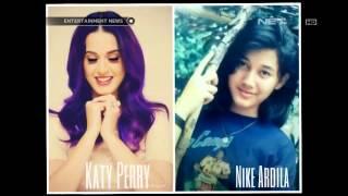 getlinkyoutube.com-Kesamaan Lagu Nike Ardila dan Katy Perry