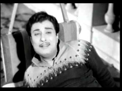 OLD EVERGREEN TAMIL song ------- 12---------MGR