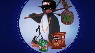getlinkyoutube.com-MLG Pingu causes 9/11