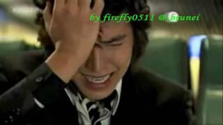 getlinkyoutube.com-Boys Over Flowers OST - Starlight Tears by Kim Yu Kyung with Hangul Romanized Lyrics