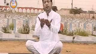 getlinkyoutube.com-Mere Mola Aao By Mir Hasan Mir