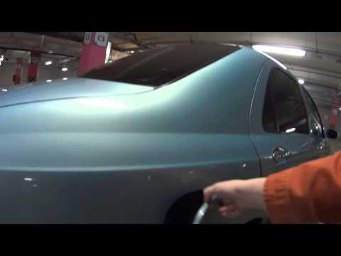 Лянча Либра 1,8 обзор Кузова на продажу