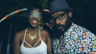 getlinkyoutube.com-Tarrus Riley - Cool Me Down [Official Video 2015]