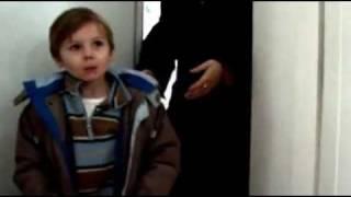 getlinkyoutube.com-Dječak koji se sjeća prošlog života (croatian subtitle)
