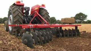 getlinkyoutube.com-Disc Harrow