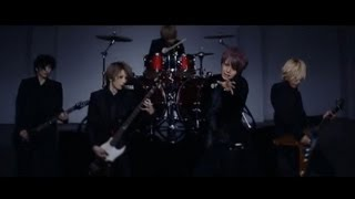 Alice Nine「SHADOWPLAY」